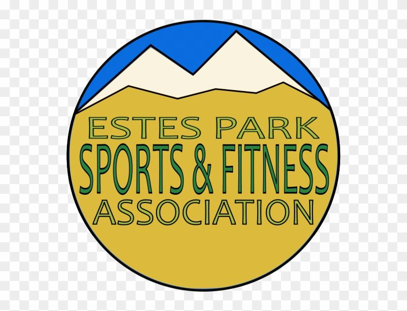 Join The Estes Park Sports & Fitness Association, Jump - Sma 15 Semarang #542227