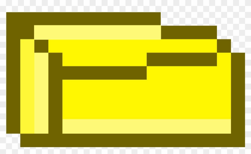 Thedevingreat 1 0 Minecraft Idea Pixel Art Mario Ghost Free