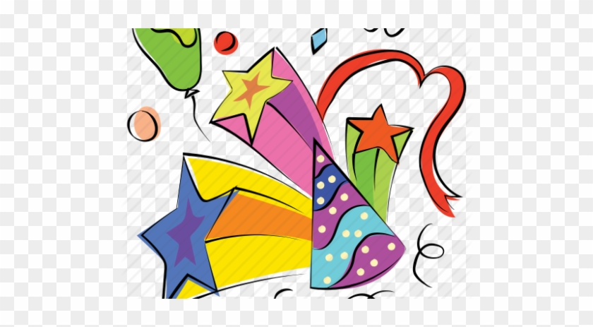 65th Anniversary Celebration Of Community Anniversary Free Transparent Png Clipart Images Download