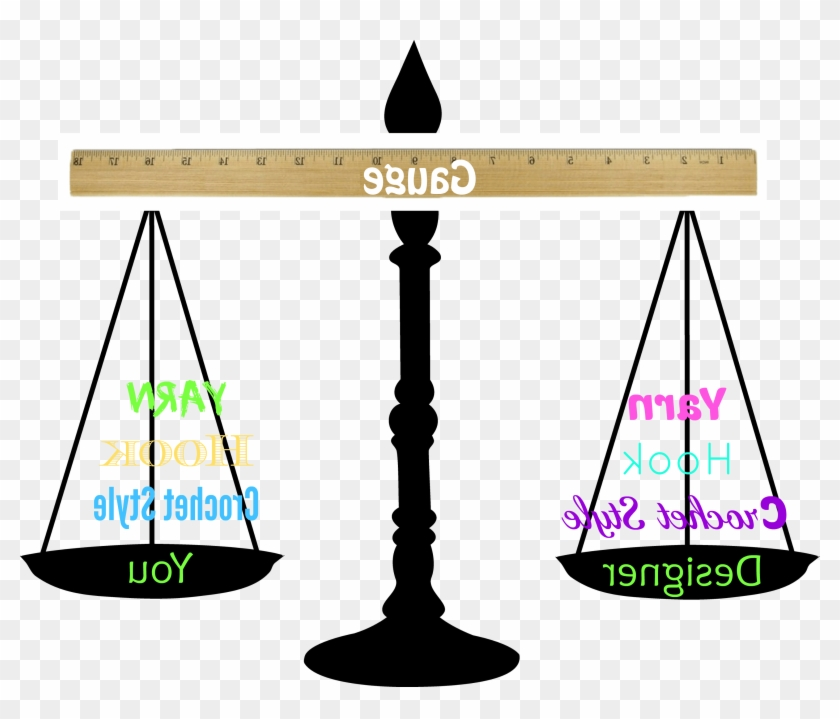 rpm gauge clipart scales of justice clipart free transparent png rh clipartmax com Scales of Justice Icon Scales of Justice Drawing
