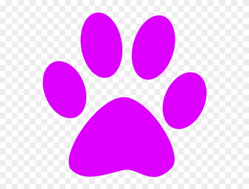 Mz Josey Pink Paw Golden Retriever Paw Print Free Transparent Png Clipart Images Download Discover 56 free pink paw print png images with transparent backgrounds. mz josey pink paw golden retriever