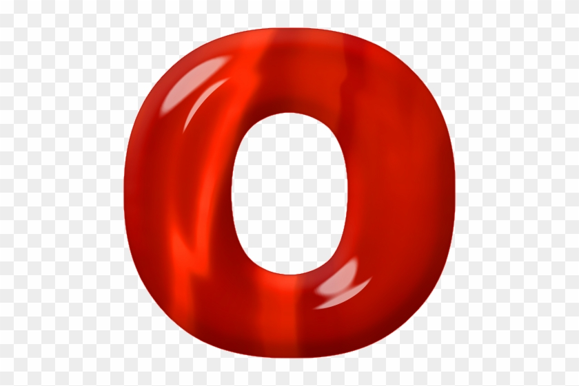 Beautiful Pictures Of The Letter O Red Letter O Clip Letter O Clipart Red Free Transparent Png Clipart Images Download