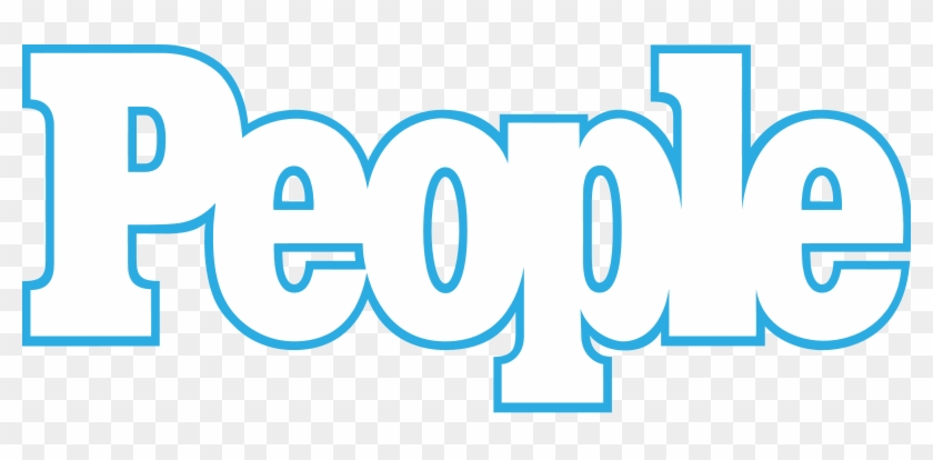 people logo people magazine cover template free transparent png