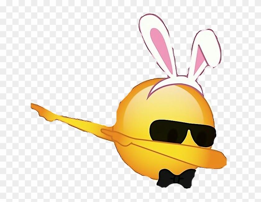 dabing emoji dab emoji png free transparent png clipart images