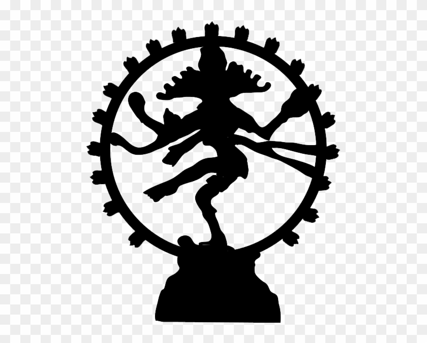 Lord Shiva Png Clipart Jackal Club Book Free Transparent Png