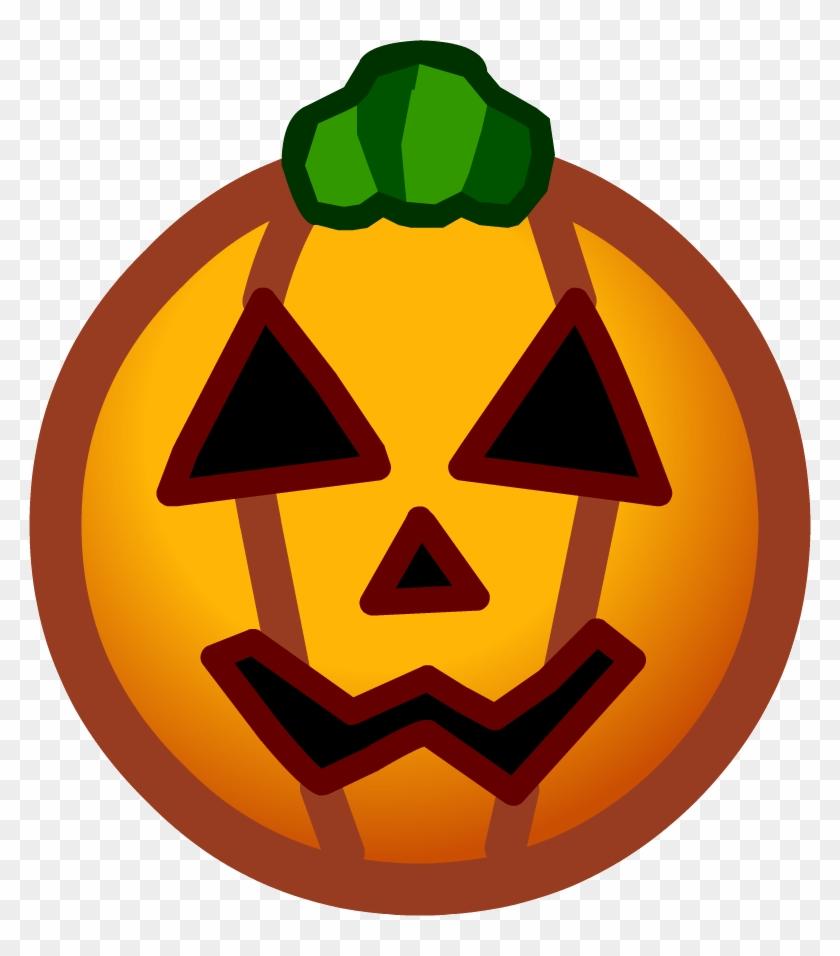 Halloween Party - Halloween Emoji Png #94467