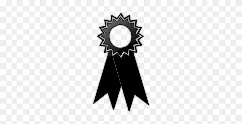 Winner - Ribbon #94514