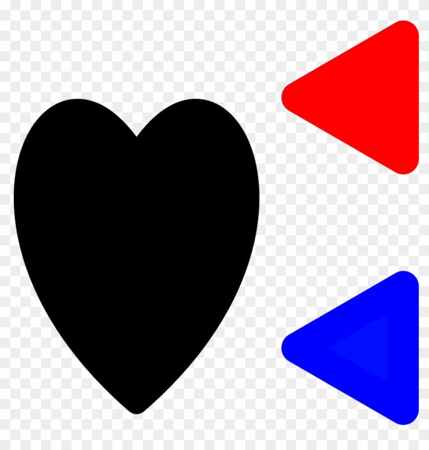 Rate Clipart Free For Download - Icon #94727