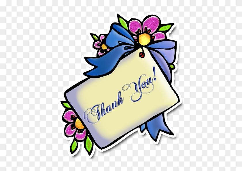 Thankyou-1 - Thankyou-1 #94801