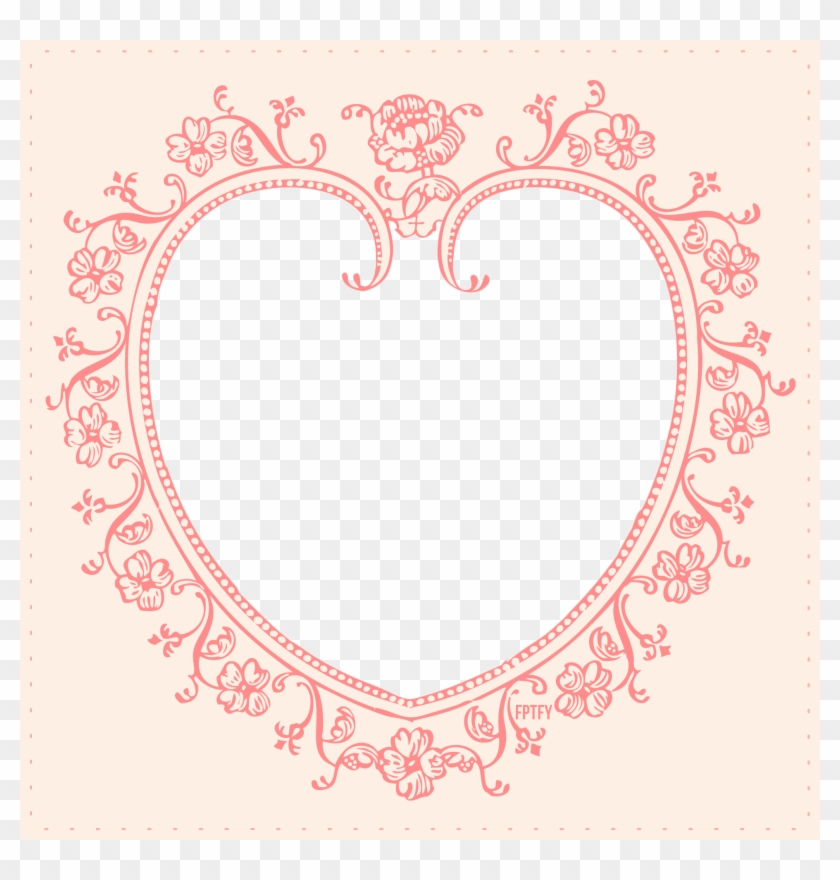Free Love Web/instagram Frame - Vintage Heart And Key Shower Curtain #94972