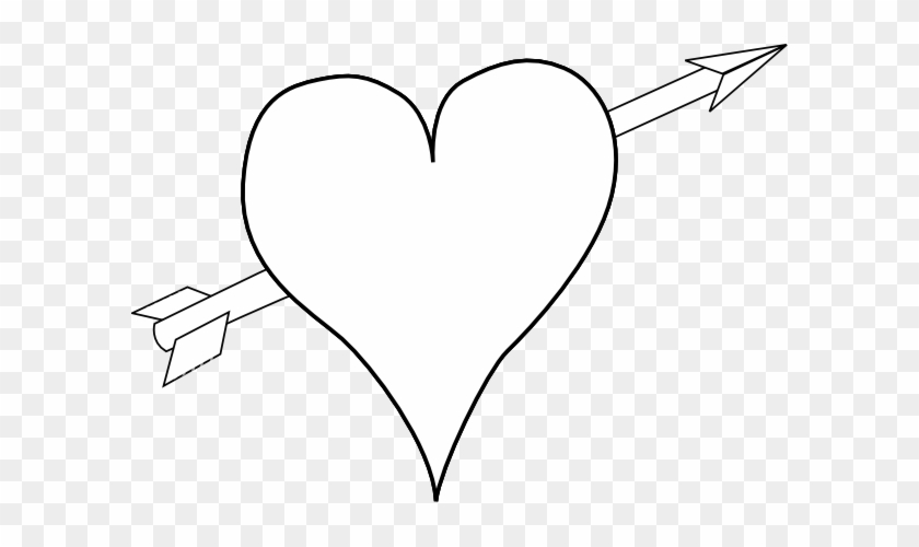 Heart #95033