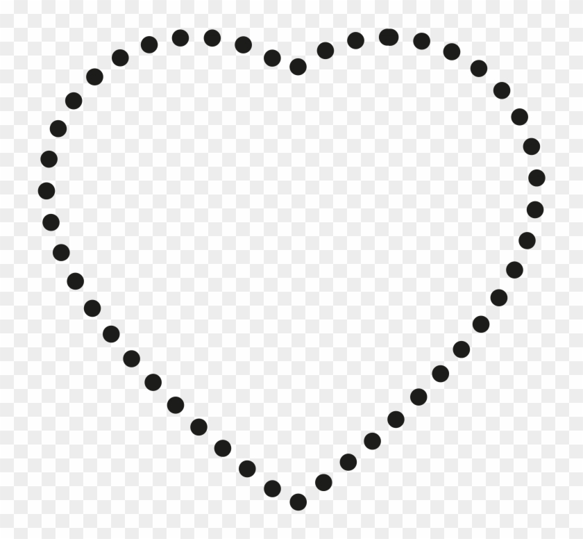 800px Icon-heart - Happy Anniversary Complet 1 Month #95423