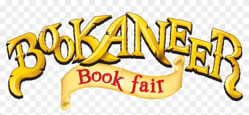 Clip Art - Scholastic Book Fair 2016 #95611
