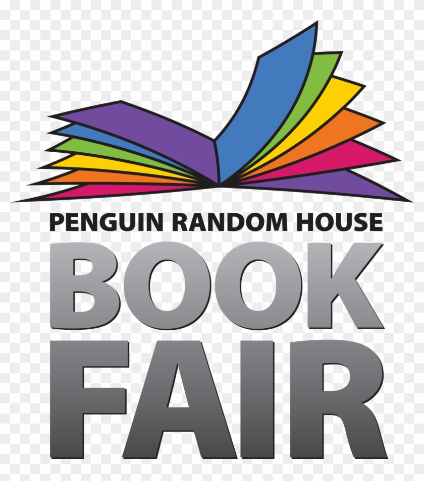 Book Fair - Graphic Design #95614