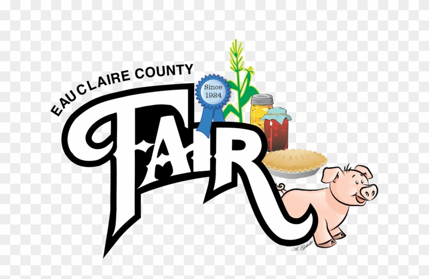 Eau Claire County, Wisconsin #95722