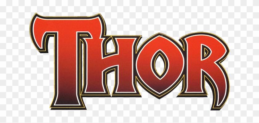 Fair Games Clipart Download - O2 Thor God Hammer Sign Symbol Pet Id Dog Cat Tag Identification #95758