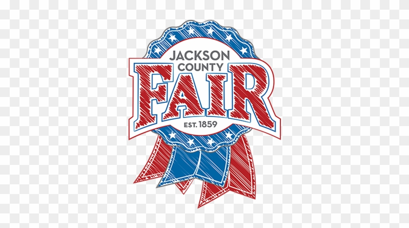 Pin Country Fair Clipart - Jackson County Fair #95760