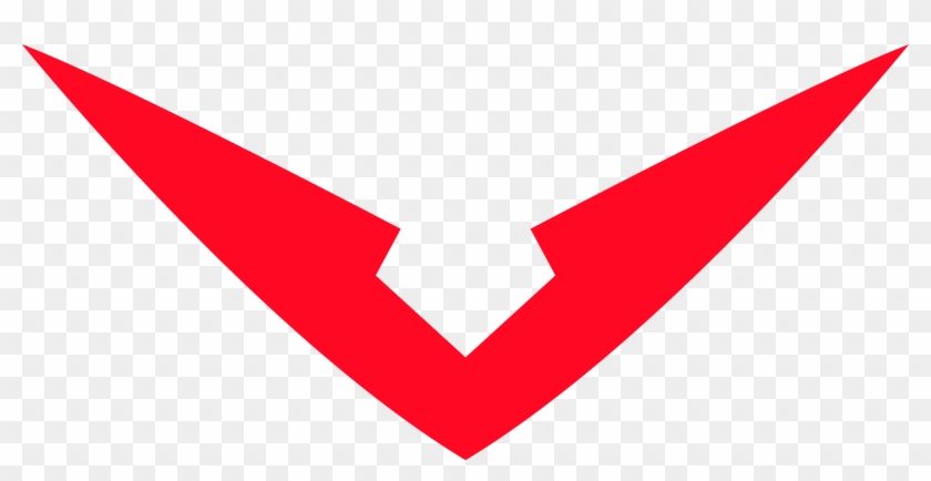Red Arrow Clipart Png - Red Arrow Clipart Png #95838