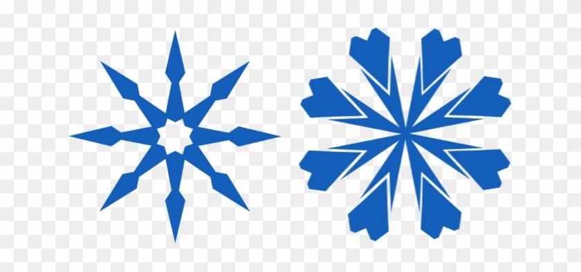 Hearts & Arrows - Hearts And Arrows Diamond #95895