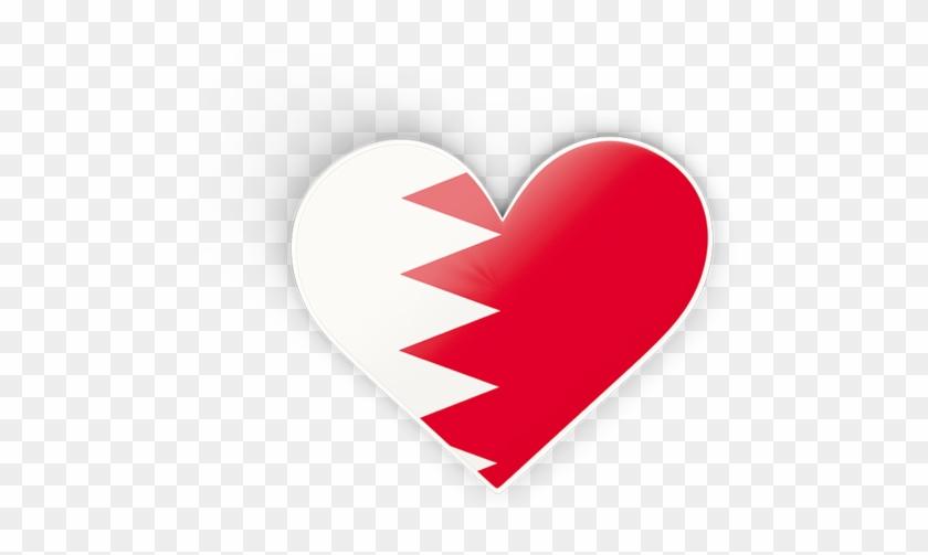 Heart #95927