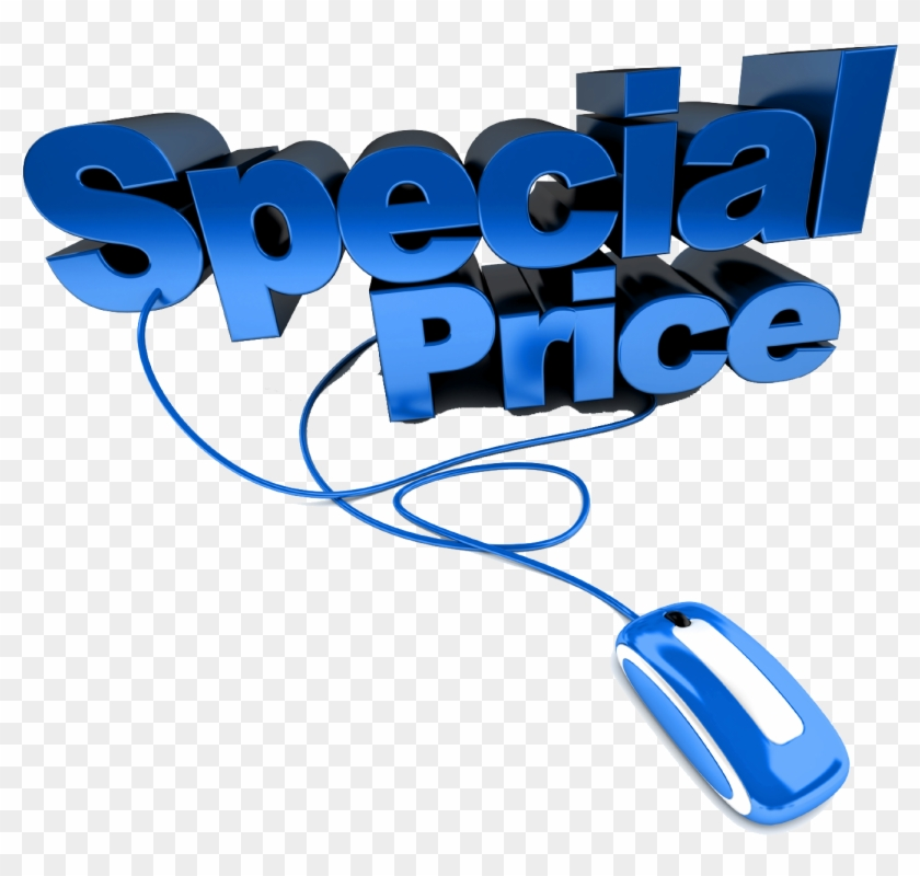 Coupons Clip Art - Online Shopping #95979