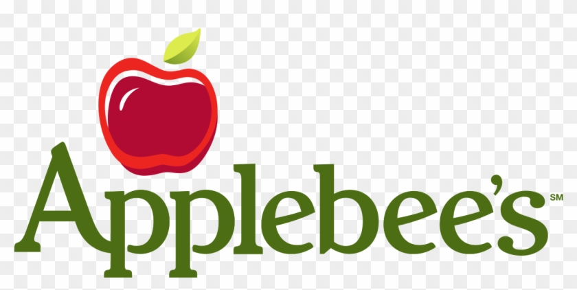 Applebees Logo #96008