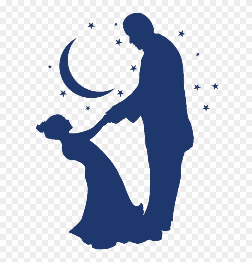 Daddy Daughter Dance - Daddy Daughter Dance Icon #96024