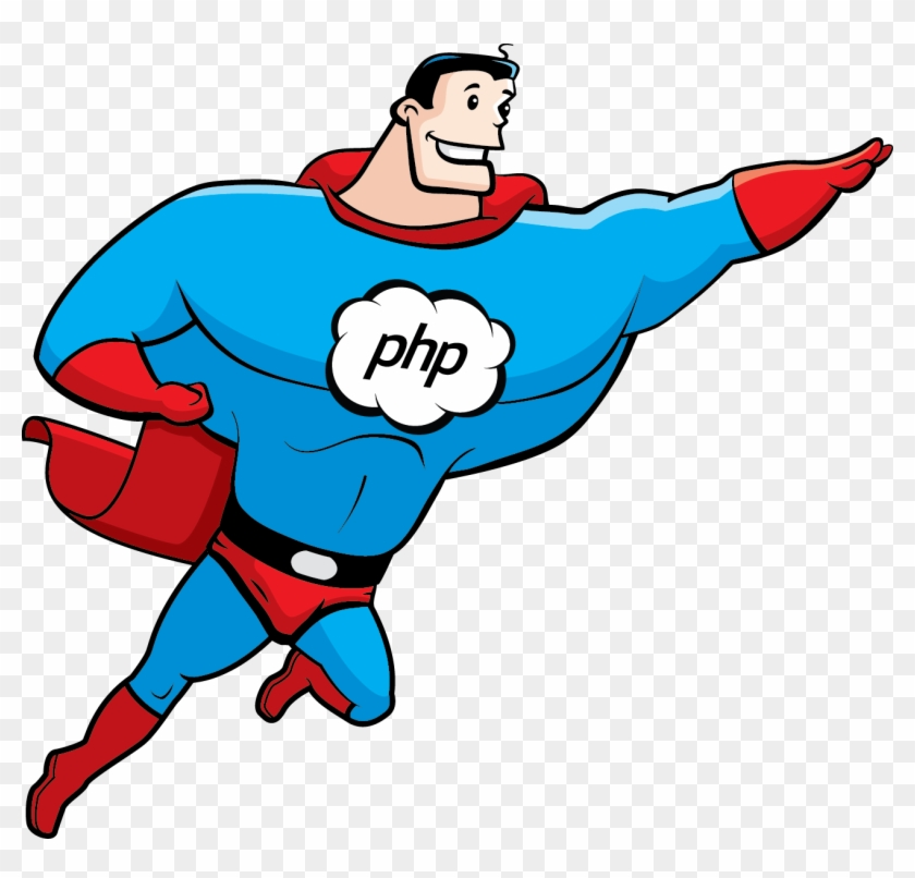 Super Hero Free Download Clip Art Free Clip Art On - Promotional Bic 2x2 Square Magnet (500 Qty #96051