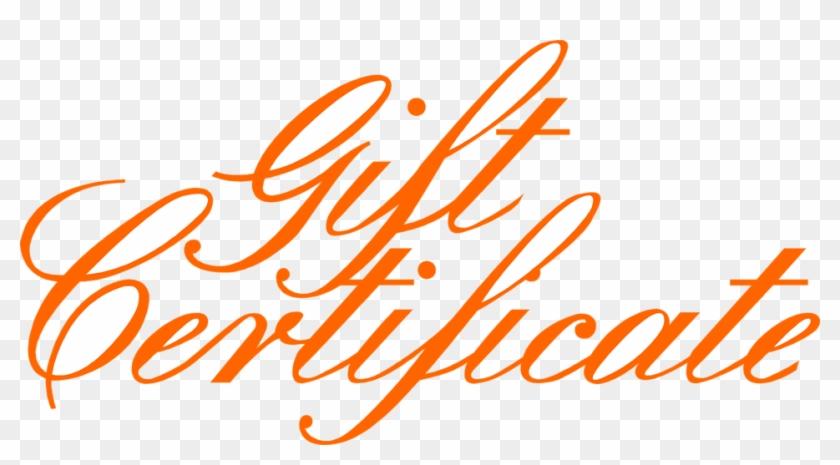gift certificate clipart gift certificate clip art free