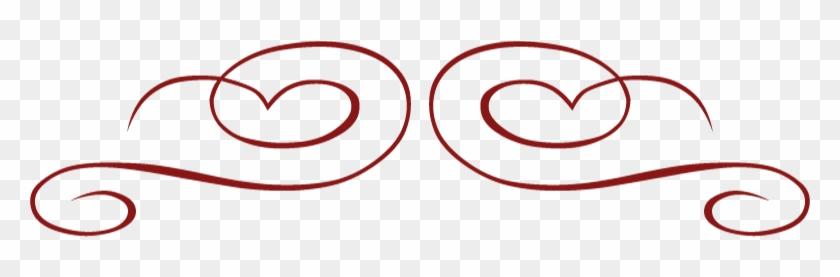 Clipart Info - Circle #96114
