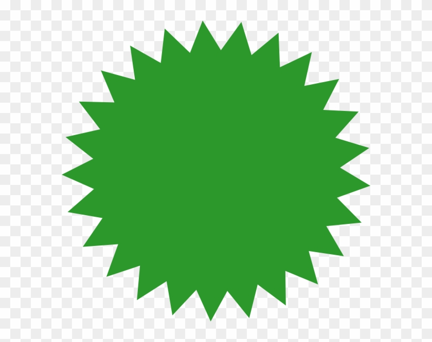 $45 Red Star Price Tag Clip Art - Price Tag Png Icon #96262