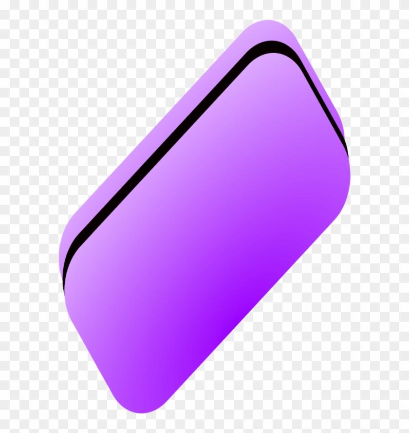 Eraser Tool Clipart Free Download Clip Art Clipart - Clip Art #96274