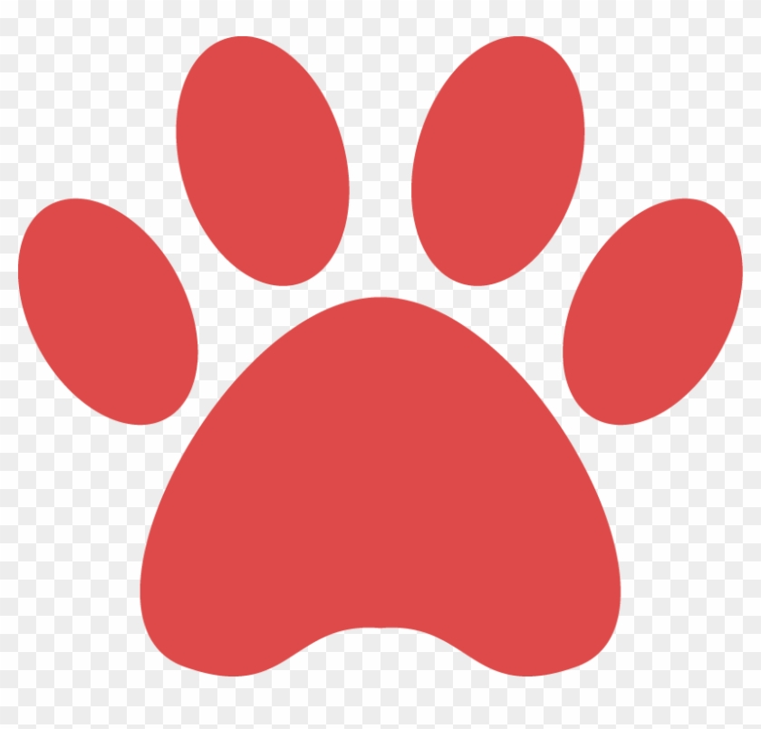 Paw Print Paw Patrol Paws Free Transparent Png Clipart Images Download Find & download free graphic resources for paw. paw print paw patrol paws free