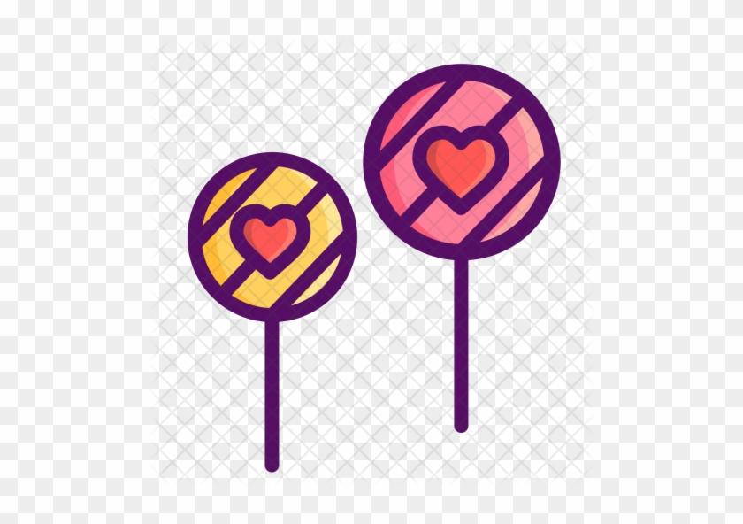 Love, Romantic, Valentine, Valentines, Day, Candy, - Valentine's Day #96350