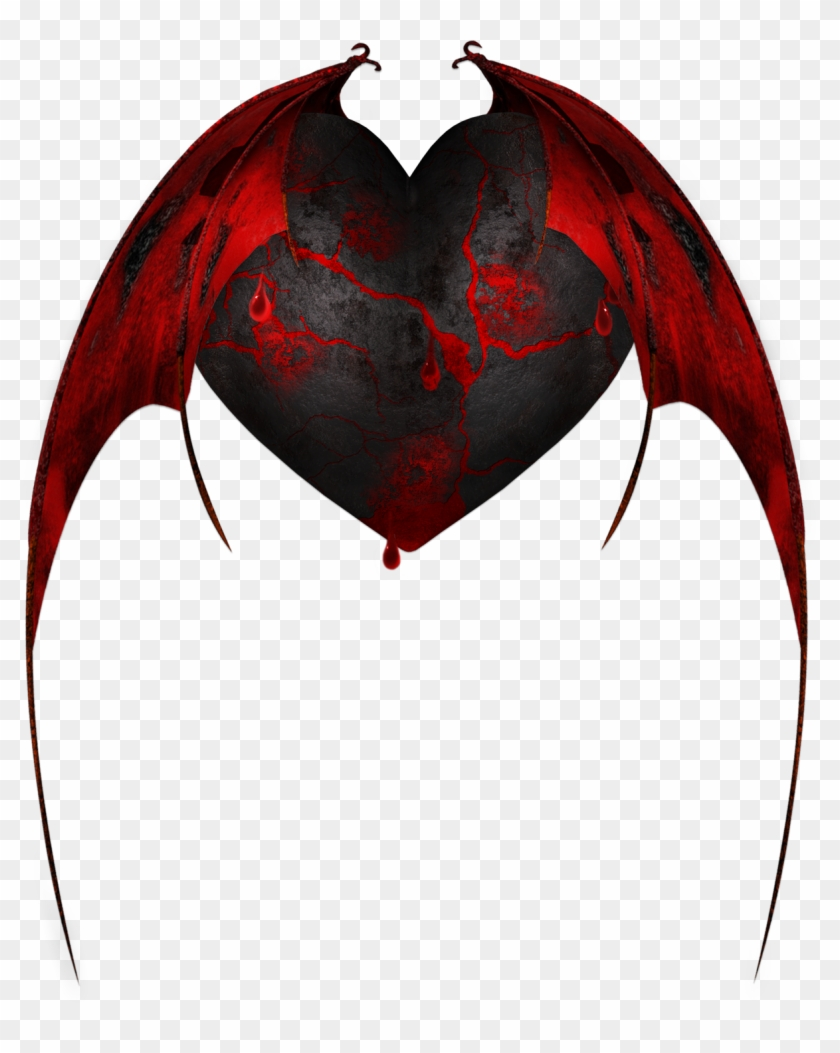Clip Art - Gothic Png #96371