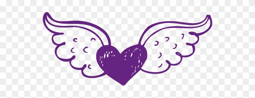 Doodle Hearts Png #96381