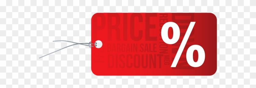 0, - Discounts And Allowances #96460