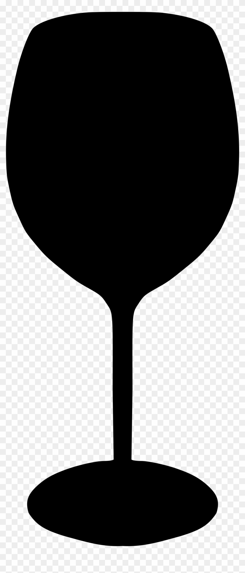 Filewineglass - Svg - Wine Glass Svg File Free #96587