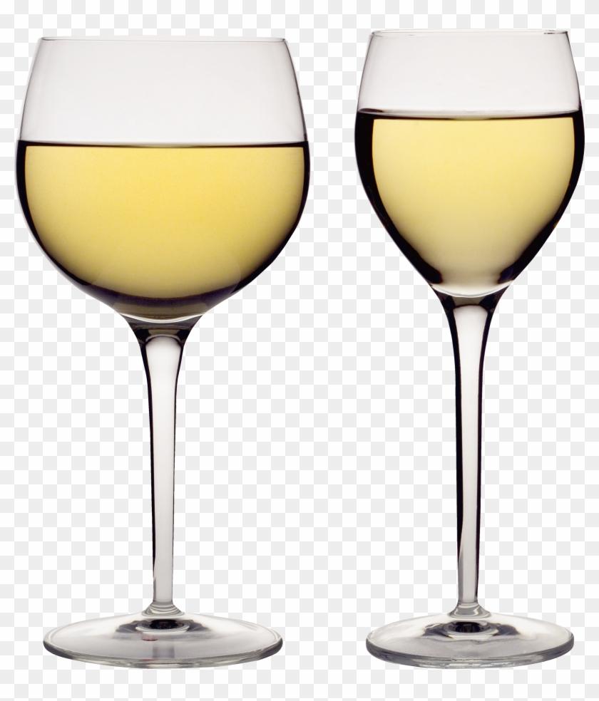 Wine Glass Png Transparent #96636