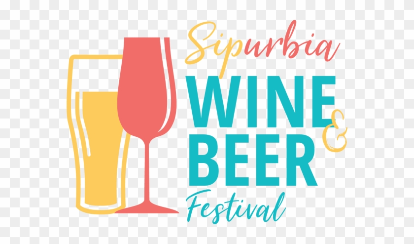 An Amazing Beer And Wine Festival Is Coming To Agoura - Sipurbia #96720