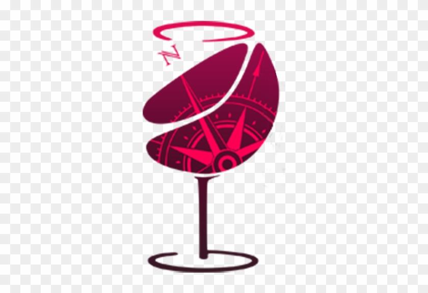 Wine #96814