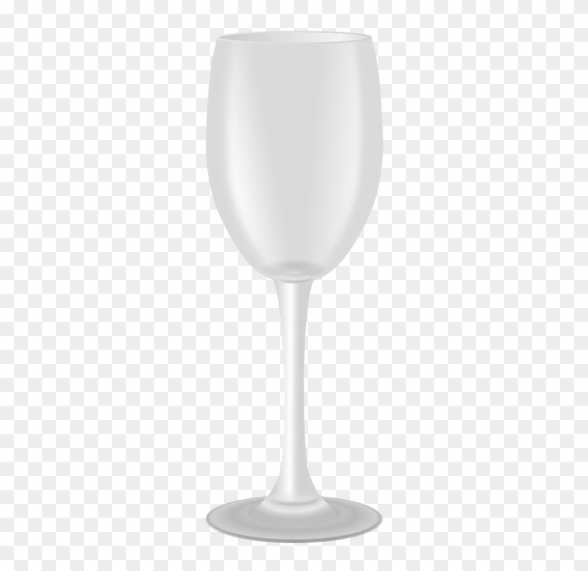 كأس فارغ Png #96816