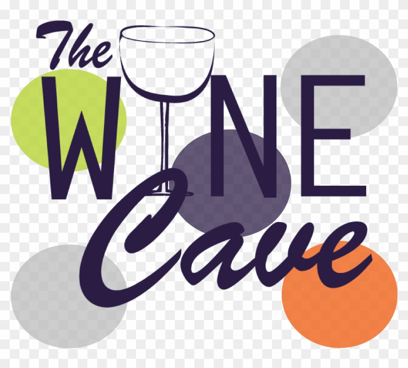 The Wine Cave - Golden Gate High School #96822