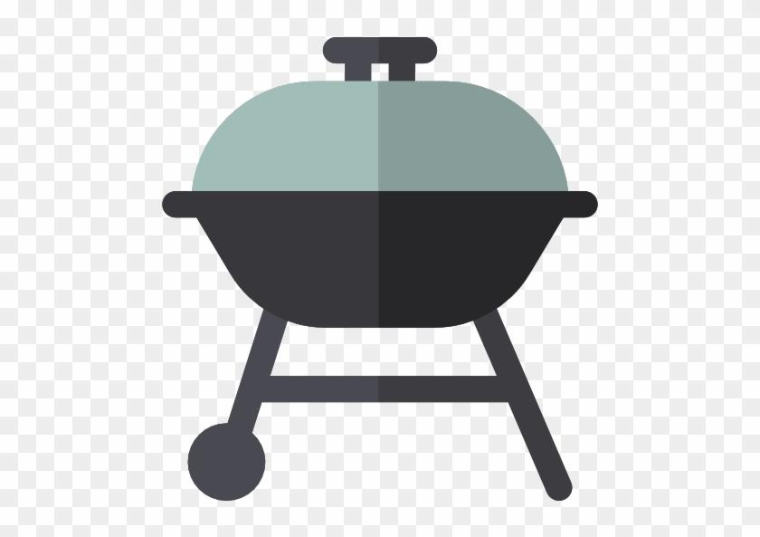 Barbecue #96833