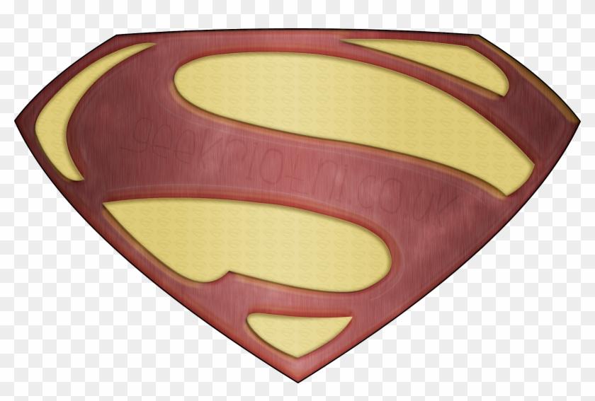 Custom Superman Suit - Superman #96843