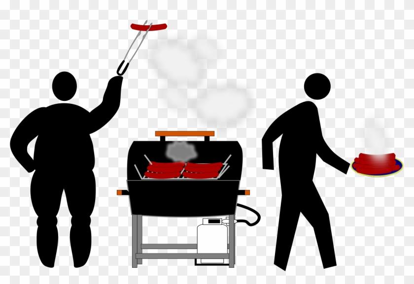 Big Image - Barbecue - Do`s & Don`ts Als Ebook Von Siddharth #96869