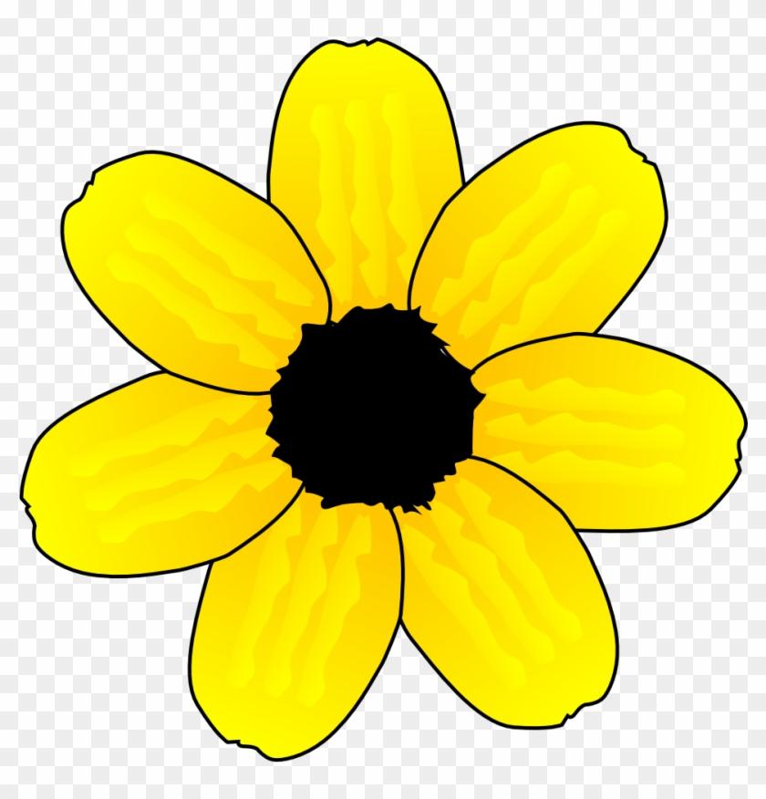 Valentine Flower Flora 110 Youtube Background 555px - Taboo #97076