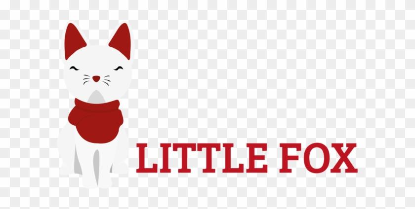 Little Fox Is A Whimsical Little Japanese Restaurant - Japan #97093
