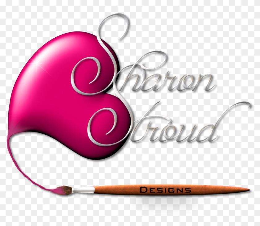 Sharon Stroud Designs - Design #97106