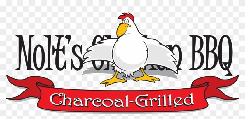 Nolt's Chicken Bbq - Nolt's Chicken Bbq #97175